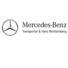 mercedes benz nutzfahrzeuge. Black Bedroom Furniture Sets. Home Design Ideas